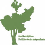 Ambiental Jalisco