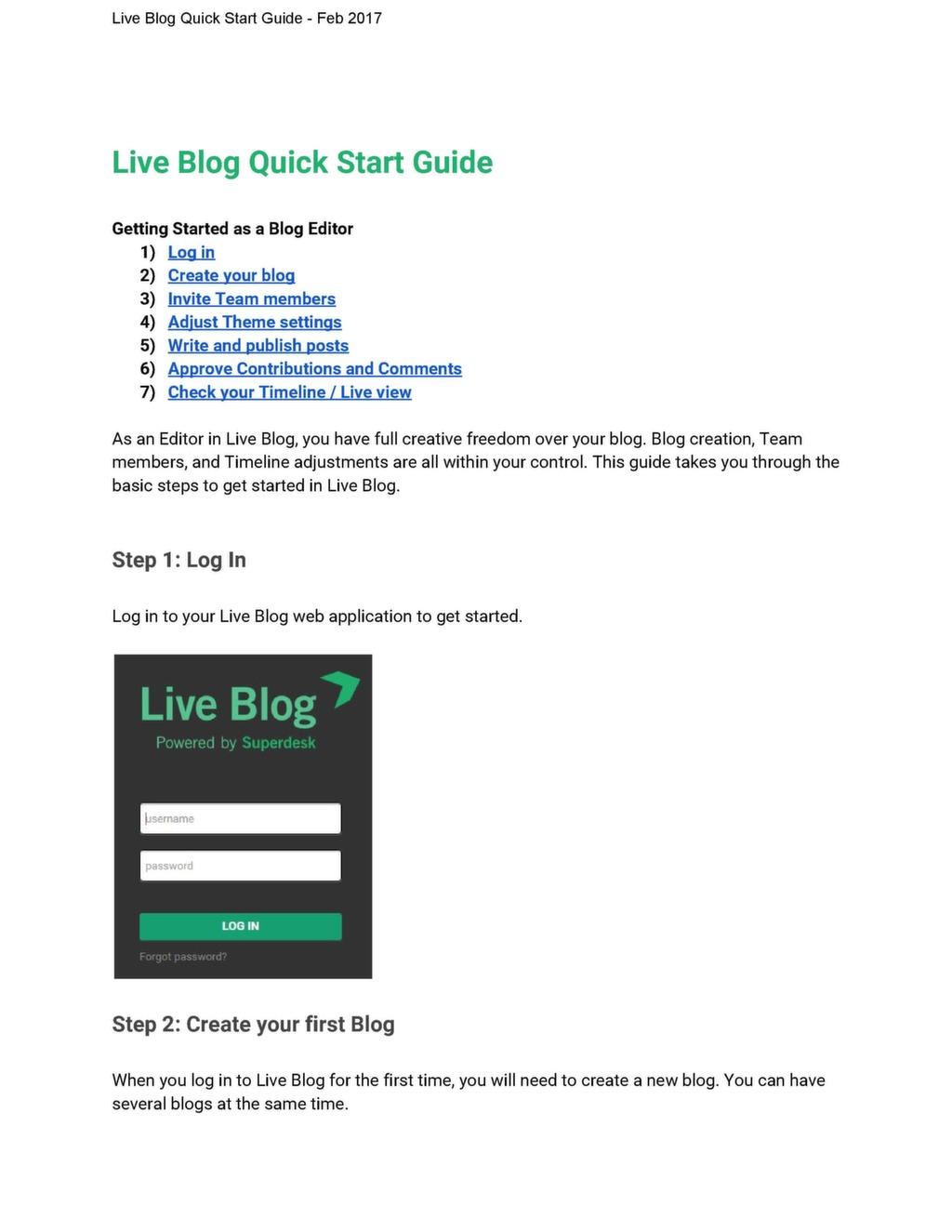 user manual live blog pro rh liveblog pro advanced get user manual git manual merge file